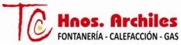 archiles-fontaneria-calefaccion-gas
